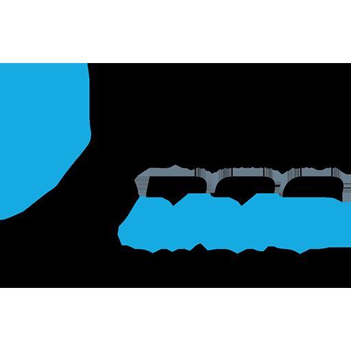 Gymnastiekvereniging D.O.S. Zuidwolde